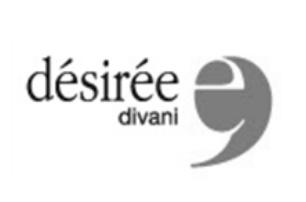 Désirée Divani